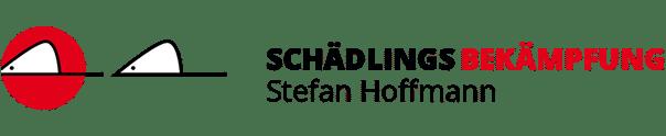 Schädlingsbekämpfung Stefan Hoffmann
